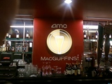AMC MacGuffins Bar