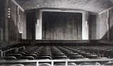 Cinema Le Rex
