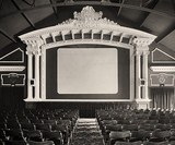 Walpole Cinema