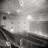 Regent Cinema Hinckley