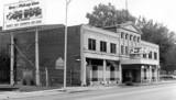 State Theater, Toledo Ohio