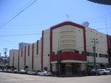 Cine Zaragoza