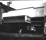 Tiffin Theatre