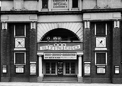 Imperial Cinema
