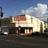 Teatro Cinerama