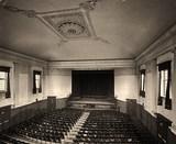 Kings Hall Cinema