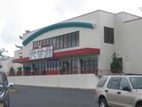Frank Theatres Towne Stadium 16