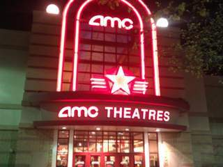 AMC Loews White Marsh 16