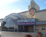R/C Hanover Movies 16