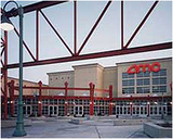 AMC Studio 28 with IMAX and Dine-In Theatres