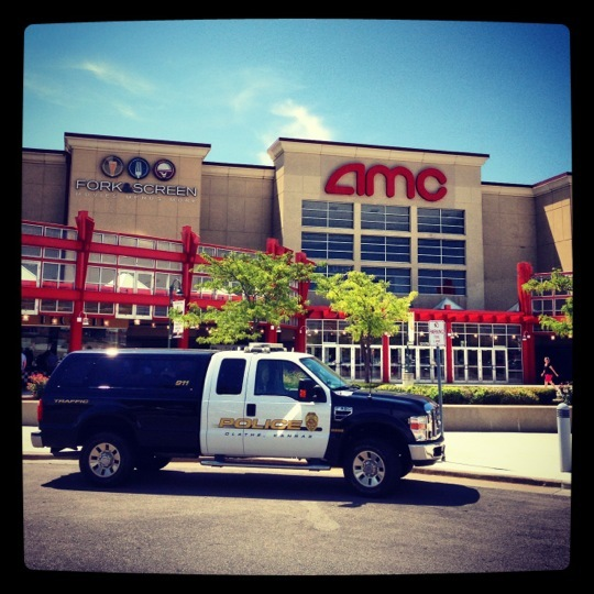 amc studio 28 with imax and dinein theatres in olathe ks