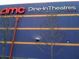 AMC Grapevine Mills 30