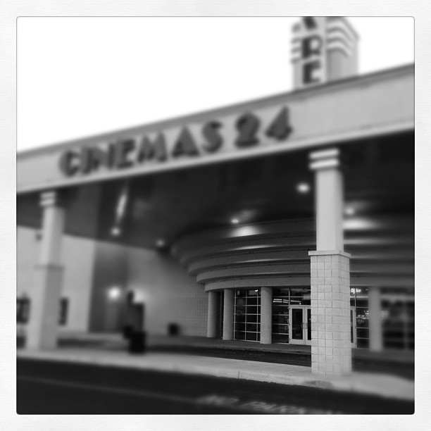 Oaks movies and movie times. Oaks, PA cinemas and movie theaters.