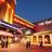 Arizona Mills 25 + IMAX
