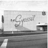 Syosset Theater