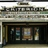 Criterion Theatre