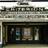 Criteron Theatre