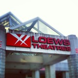 AMC Loews Centerpark 8