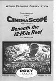 Program 1953