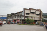Nonoy Cinema, Tacurong