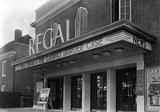 Regal Cinema Godalming