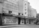 Ritz Cinema Maidtone