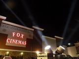 Regal Fox Stadium 16