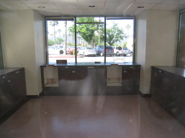Former Edwards Rancho California 10 Box Office (inside)