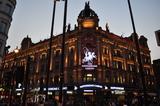 London Hippodrome Theatre