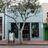 Foxy Theatre, San Diego, CA