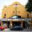 Guild Theatre, San Diego, CA