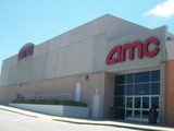 AMC Dutch Square 14