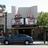 Ken Cinema, San Diego, CA