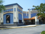 Northwoods Stadium Cinemas