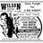 Wilson Drive-In
