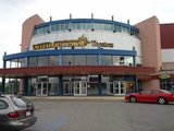UA Riverview Plaza Stadium 17