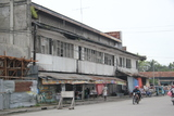 Nonoy Cinema , Tacurong