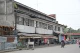 Nonoy Cinema , Tacurong