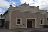 Keith Memorial Institute