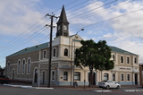 Murray Bridge Town Hall