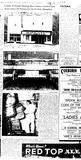 Coeburn Theater Grand Opening