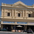 Semaphore Cinema