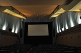 Odeon Henley Beach