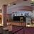 Odeon Star Semaphore