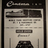 Menlo Park Cinema - Ad2 - Star Wars, summer 1977