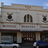 WMA Theatre, Port Adelaide