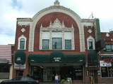Atlantic Theater