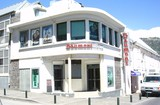 Gaumont, Lacaze 2003