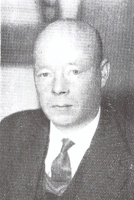 Roland Satchwell