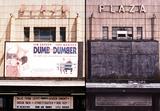 Plaza - Comparison